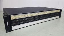 Bittree B96C-HNLBT/E3 Audio Patch Bay