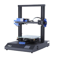 2020 Anet ET4 X 3D Printer DIY Upgraded 220X220X250mm Resume Print Touch Screen