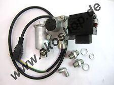 Pumpe Ölpumpe SP25L  f Universalölbrenner Altölbrenner Pöl GU20 G20 47-90-10513