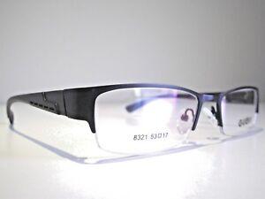 Optical Eyeglasses Designer Spectacles For Prescription Glasses Frames