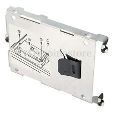 Hard Disk Drive Caddy For HP Elite Book 8460P 8470W 8560W 8570 8760W 8770W