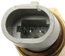Standard AX1 NEW Air Intake / Charge Temperature Sensor ASUNA,BUICK,CADILLAC