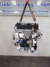 - - NEU - - Motor Opel 1.7 CDTI - - A17DTE - - NEU und KOMPLETT - - - 0 KM - -