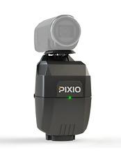 Pixio extra Roboter