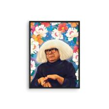 Danny Devito Posters for  Tooting Market, Wandsworth, Wall Art South London Gift