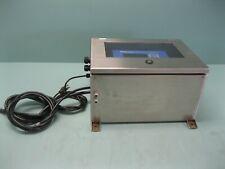 Thermo Moisture Systems Moisture Analyzer C14 (2519)