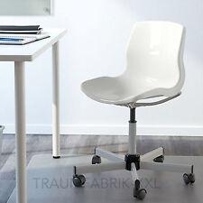Bürostuhl ikea weiss  IKEA Büro-Drehstühle & -sessel | eBay