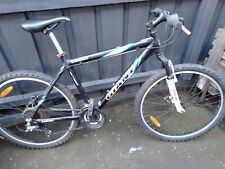 Giant Mountain Bike, 21 Speed, Disc Brakes