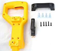 DeWalt Switch Kit 5140112-17 Fits DW704 and DW705