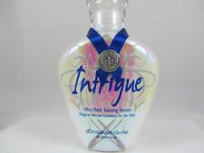 INTRIGUE TANNING LOTION by DESIGNER SKIN