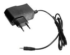 Cargador Tablet 5V 2A + Cable microUSB + Adaptador USB Hembra