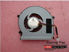 Lenovo ideapad U350 U350A U350C U350S cooler CPU Fan KSB0505HA 9C1E Cooling