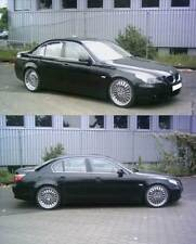 BMW E60 5er KAW TIEFERLEGUNGSFEDERN FEDERN TIEFERLEGUNG 50/40  1020-2350-1