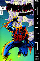 Spider-Man 2099 #25 (1994) Marvel Comics