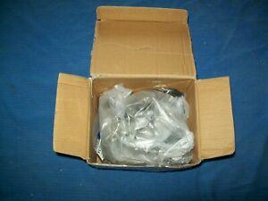 NEW Moca Auto EWP0067 Water Pump for 2000-2011 Chevrolet Cobalt UNused