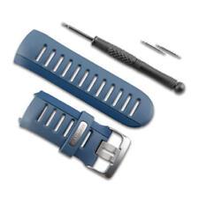 Garmin Forerunner 405 405CX Azul de Reemplazo Correa de banda de 010-11251-03