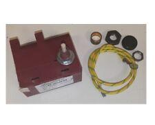 Whirlpool 481228178001 Réacteur
