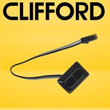 Clifford G4/ G5 Car Alarm Valet Switch