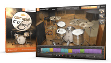 Toontrack  EZX Expansion Southern Soul for EZ Drummer ESD Download