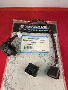 Cummins Marine 84-8917345T67 harness - NEW