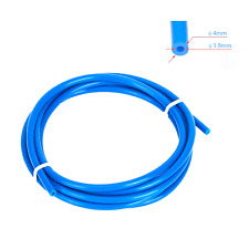 Creality CR-10 CR 10S PTFE Tube Higher Temperature 1.75mm 3D Printer Capricorn