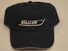 Boston Whaler Cap FREE SHIPPING