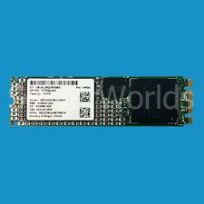 HP 777259-002 120GB SATA3 SSD VE Drive 781565-001, 777262-B21