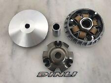 DINLI,MASAI - 1 x PRIMARY SLIDING SLEAVE COMP. DINLI DL801,MASAI A300 E130110-00