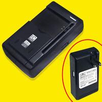 Universal Multi Function Dock Battery Charger for Motorola Moto E6 XT20051 Phone