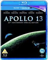 Apolo 13 Blu-Ray Nuevo Blu-Ray (8303879)