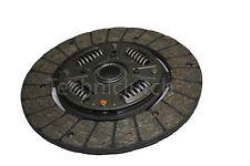 Kupplungsscheibe Antrieb Platte für ein LADA 1200-1600 1500 N/S