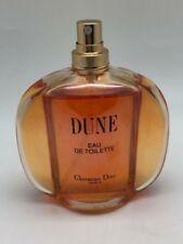 Profumi da donna Dior dune 100 ml
