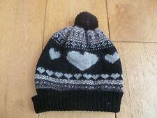 Accessorize Angora Hats for Women