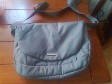 Kathmandu Hand Bag New
