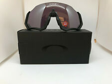 Oakley NEW!!!!! FLIGHT JACKET 9401 19