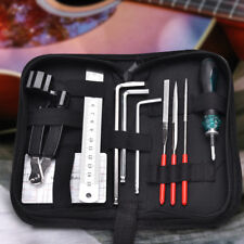 Guitar Luthier Tools For Sale Ebay