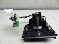 CHARMILLES ROBOFIL DIGITAL TAPE DRIVE TU58-XA TU58XA / EDM 70-16017 DEC DIGITAL