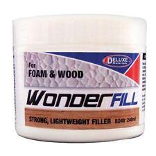 Materials Bd48 Wonderfill 240ml - Deluxe