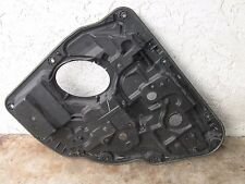 MODULE CARRIER LEFT REAR DOOR 2007 - 2014 FORD EDGE LINCOLN MKX 7T4Z78235A89