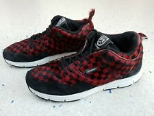Gourmet NFN 35 Lite CP Trainers Shoe Size 7UK