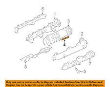 Chevrolet GM OEM 00-03 Impala 3.4L-V6 Exhaust Manifold-Manifold Stud 11589154