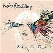 Helen Boulding - Calling All Angels (2012)