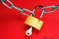 Unlock Code Unlocking LG BrightSpot T-Moble LG 450 LG B450 Unlocking Fast