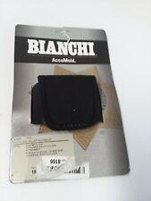 Bianchi Accumold 19114, ARS Radio Additional Swivel Mount
