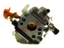 Zama C1Q-S174 carburetor fit STIHL models FC-FS-HL-HT-KM-100 101 110 90