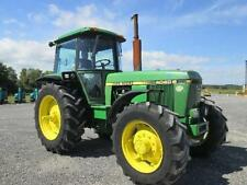 John Deere Tractors For Sale Ebay. John Deere. Disk 5400 John Deere Pto Diagram At Scoala.co