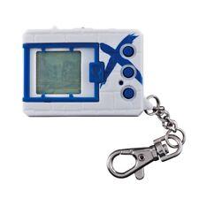 Digimon Digital Monster X V-Pet White Blue Color Ver. Version Digivice