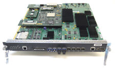 Cisco WS-SUP32-GE-3B Control Processor - Supervisor Engine 32