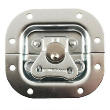 Small Butterfly Flightcase Latches - Set of 2