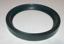 PARAOLIO/ OIL SEAL/ 85 X 105 X 13 / 85-105-13